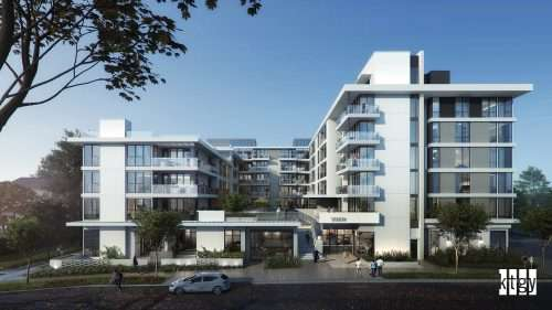 Palms RD2/R3 Contiguous Lots,19 Potential Units with Tier 2 TOC